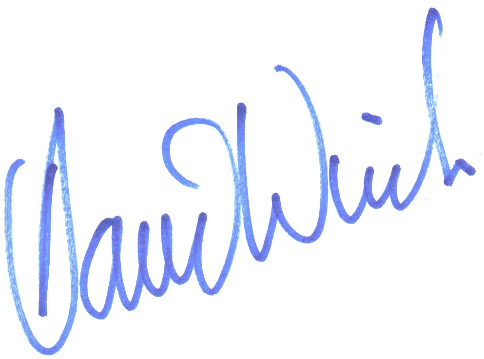 Signature